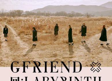 GFRIEND (여자친구) – Dreamcatcher