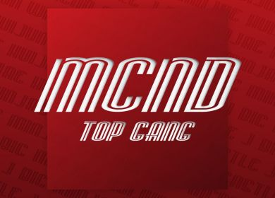 MCND – TOP GANG