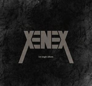 XENEX – It's Gonna Hurt