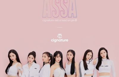cignature – ASSA (아싸)