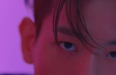 Baekhyun (백현) – R U Ridin'?