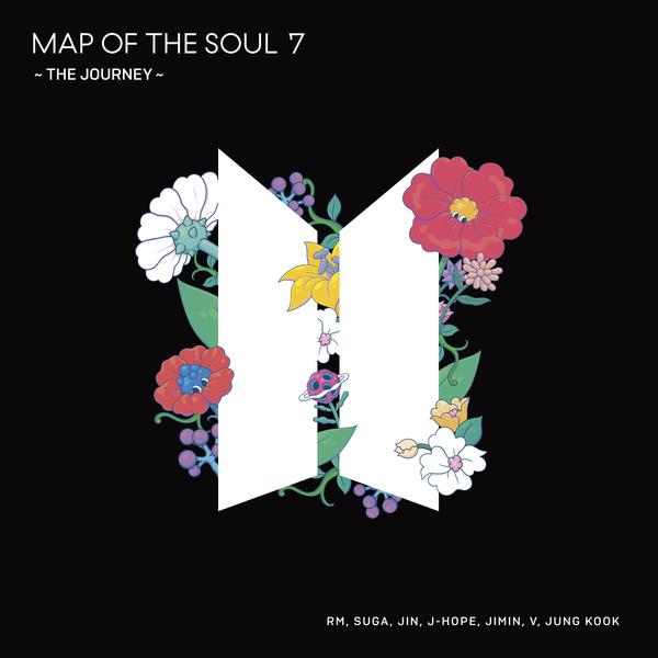 BTS (방탄소년단) Lyrics Index Lyrics » Color Coded Lyrics | Lyrics at CCL