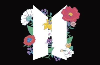 BTS (방탄소년단) Lyrics Index