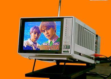 EXO-SC (세훈&찬열) – Telephone (척) (feat. 10CM)