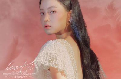 Lee Hi (이하이) – HOLO (홀로)