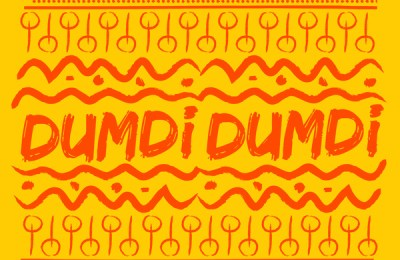 (G)I-DLE – DUMDi DUMDi (Chinese Ver.)