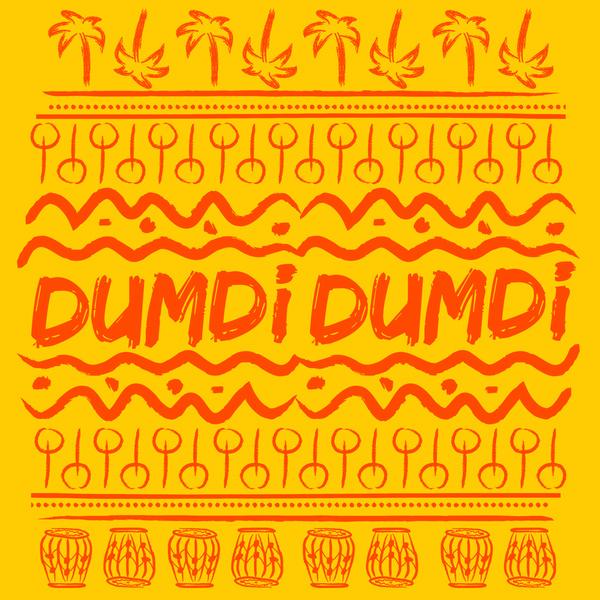 G)I-DLE - DUMDi DUMDi (덤디덤디) Lyrics » Color Coded Lyrics ...