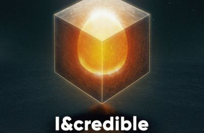 I-LAND – I&credible