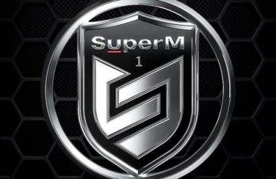 SuperM – 100
