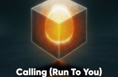 I-LAND – Calling (Run To You)