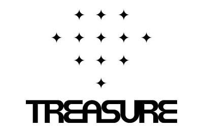 TREASURE (트레저) Lyrics Index