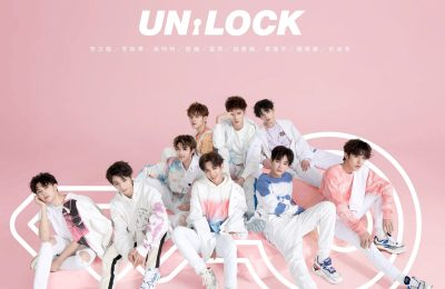 UNINE – What Have You Done (春日记忆)