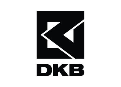 DKB (다크비) Lyrics Index