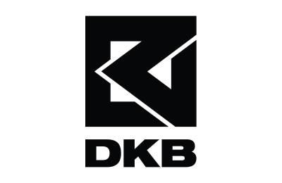DKB (다크비) Lyrics Index