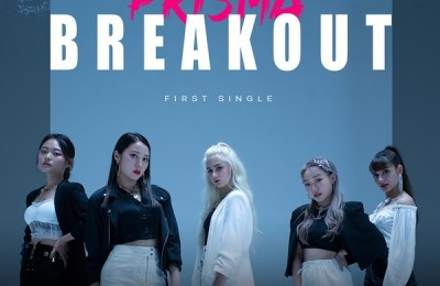 PRISMA (프리스마) – Breakout