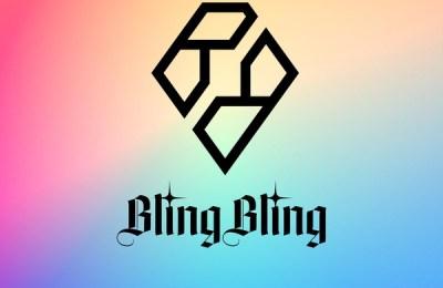Bling Bling – LA LA LA (너 나랑 놀래?)