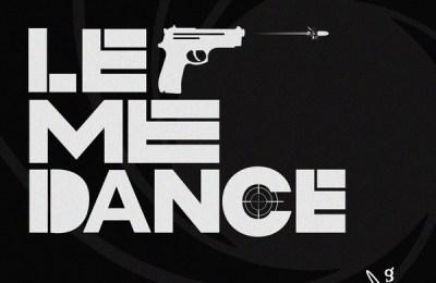 EVERGLOW – Let Me Dance