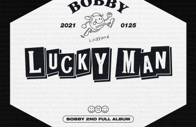 BOBBY – U MAD (야 우냐)