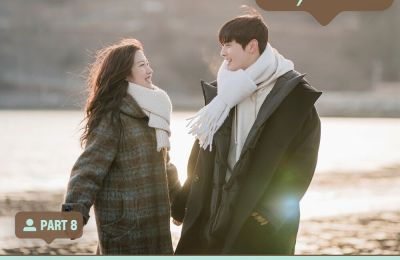 Cha Eunwoo (차은우) – Love so Fine