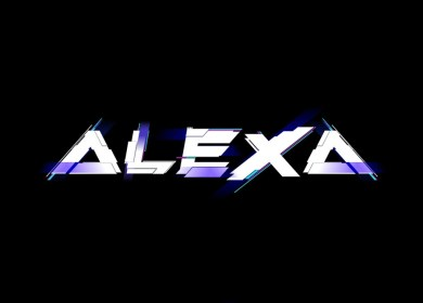 AleXa (알렉사) Lyrics Index