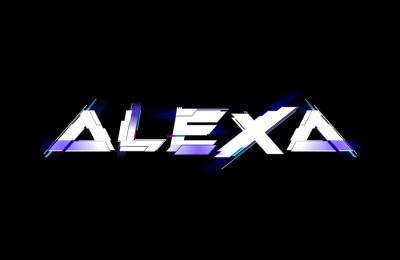 AleXa (알렉사) Lyrics Index