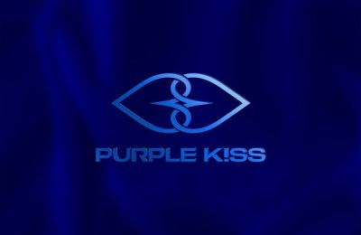 PURPLE KISS (퍼플키스) – Can We Talk Again