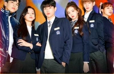 CLC – Another Level (Sung by Seunghee & Seungyeon & Yeeun)