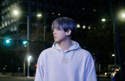 CHANYEOL (찬열) – Tomorrow