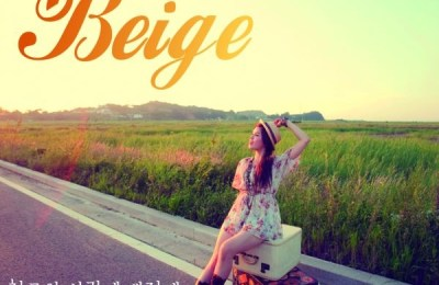 Beige (베이지) & Ryeowook (려욱) – Falling in Love with a Friend (친구와 사랑에 빠질 때)
