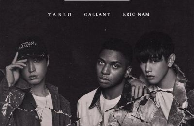 Gallant & Tablo & Eric Nam – Cave Me In