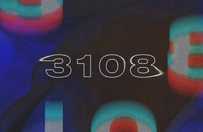 Ha Hyunsang (하현상) – 3108