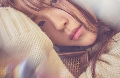 I (아이) – I Wish (간절히 바라면 이뤄질 거야 ) (feat. Tiger JK (타이거JK)