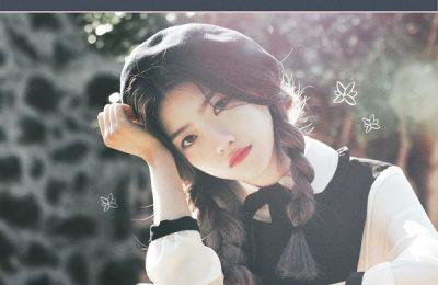 Iris (아이리스) – Me Too (말해도 될까) (feat. Han Sangyeob (한상엽))