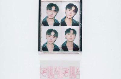 Lee Kang (이강) – In Vain (괜히) (feat. Yang Da Il (양다일))