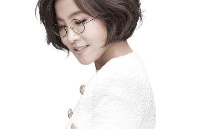 Lee Sunhee (이선희) – Meet Him Among Them (그 중에 그대를 만나)