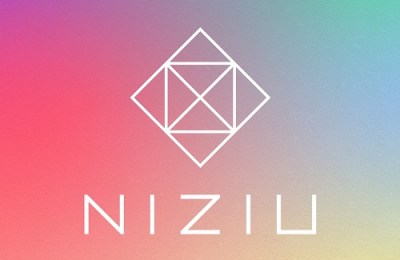 NiziU (ニジュー) Lyrics Index