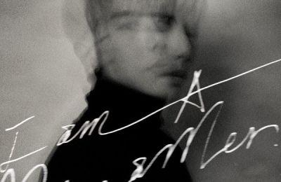 Park Hyoshin (박효신) – Wildflower (야생화)
