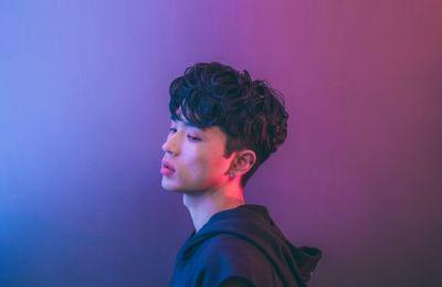 Sanchez (산체스) – 5 More Minutes (5분만 더) (Feat. Beenzino (빈지노))