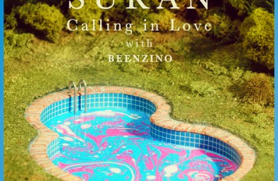 SURAN (수란) – Calling in Love (feat. Beenzino (빈지노))