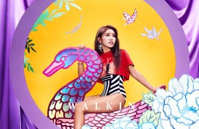 SURAN (수란) – Yo (해요) (Feat. Swings)