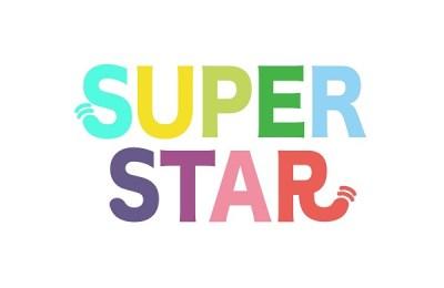 SHINee – SUPERSTAR