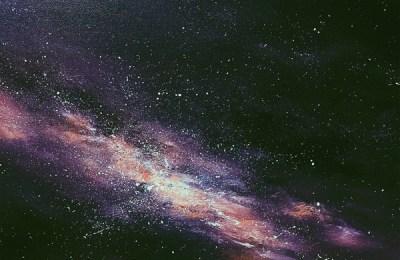 FANATICS (파나틱스) – STARRY NIGHT