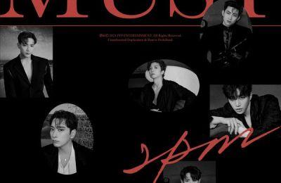2PM – Make it (해야 해)
