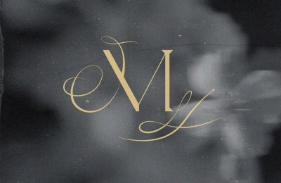 MAMAMOO (마마무) – A Memory for Life (애써)