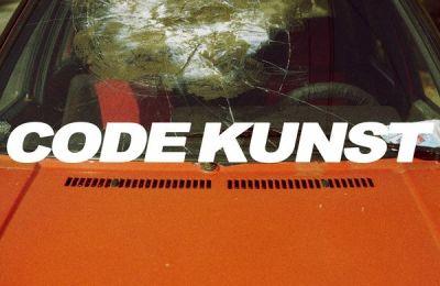 CODE KUNST (코드 쿤스트) – rain bird (비네) (Feat. Tablo & Colde)