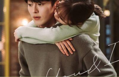 Youngjae (영재) & Soyeon (소연) – You & I (그대와)
