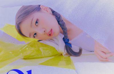 Baek A Yeon (백아연) – 0% (아무것도 하기 싫으면 어떡해)
