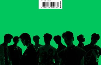 NCT 127 – Focus (같은 시선)