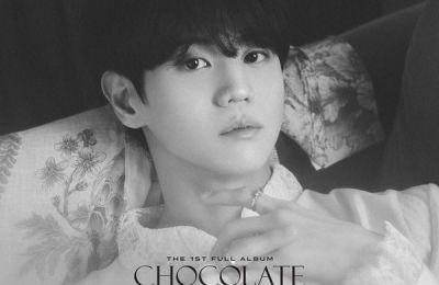 YANG YOSEOP (양요섭) – BRAIN