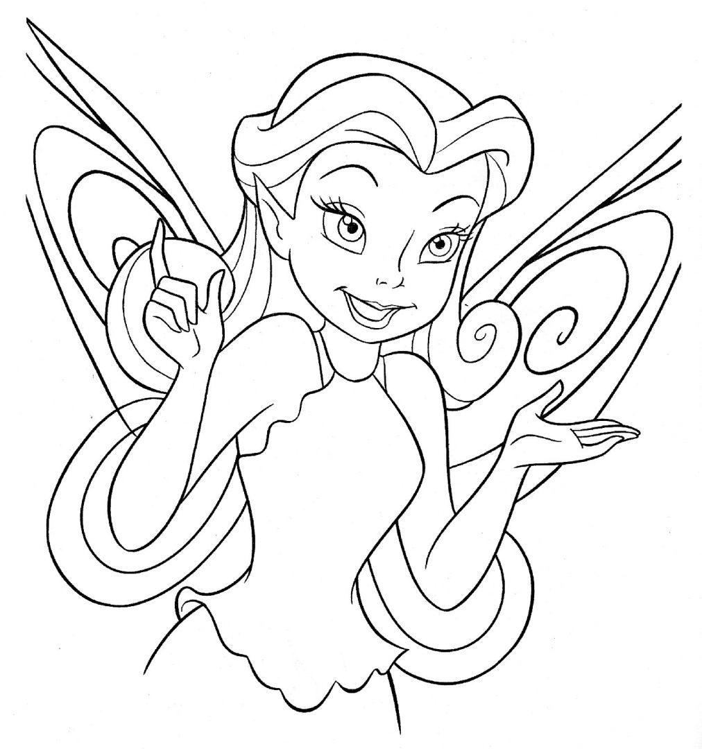 Dibujos De Caricaturas De Disney Para Dibujar